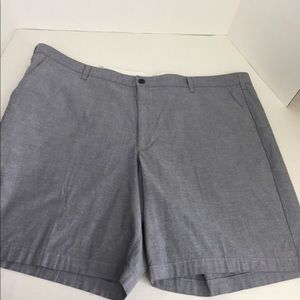 Men's NWT DOCKERS Shorts 46